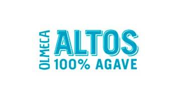 Olmeca Altos logo