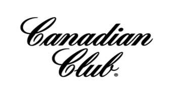 Canadian Club Logo